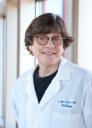 Dr. Judith F Katz, MD