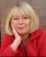 Susan S Drake, LMFT