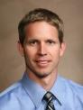 Trevin Richard Wallin, MD
