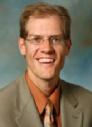 Dr. Trevor L Busch, MD
