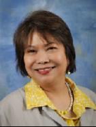 Dr. Susan Concepcion Echiverri, MD