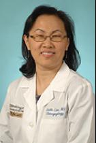 Dr. Judith E Cho Lieu, MD