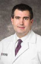 Trevor Lawrence Jenkins, MD
