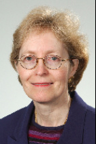 Dr. Susan Cameron Emerson, MD