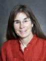 Dr. Judith Martin, MD