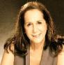 Susan Epstein, MFT