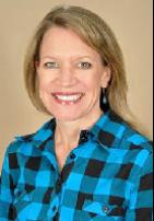 Susan S Estes, FNP