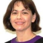 Dr. Susan Willig Fan, MD