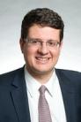 Dr. Triantafillos John Fillos, MD
