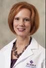 Dr. Tricia N Bedrick, DO