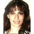 Judith Silverstein MD