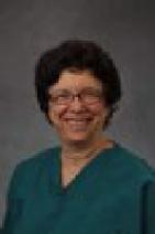 Dr. Judith Stavis, MD
