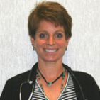Dr. Susan Gersh, MD