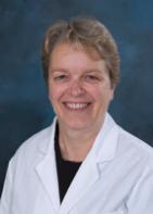 Dr. Susan A Gifford, MD