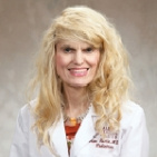 Dr. Trina K. Austin, MD