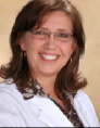 Dr. Susan V. Goodwin, DC