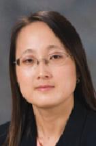 Dr. Judy Un Chong Ahrar, MD