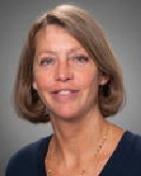 Susan Ann Hamlyn-Prescott, APRN-C, ANP