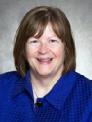 Dr. Judy A Benson, MD
