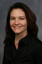 Dr. Trisha J Mitchell, MD