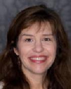Dr. Susan H Heller, MD