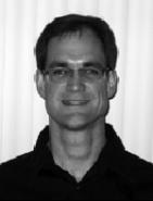 Dr. Tristan T Osborn, MD
