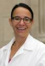 Dr. Triste Marie Coulombe, MD