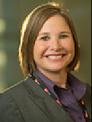 Dr. Tristi Wood Muir, MD