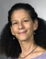 Dr. Judy A Estroff, MD