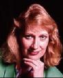 Susan C Hill, MD