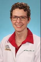 Dr. Susan O Holley, MD