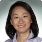 Susan Yi Hsian Hsieh, MD