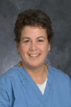 Susan J Humphrey, CNNP