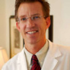 Dr. Troy Elander, MD