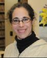 Dr. Judy A Kleinstein, MD