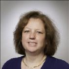 Judy H Larson, NP