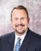 Dr. Troy A Jones, MD