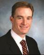Dr. Troy D Schmidt, MD