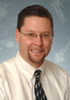 Dr. Troy Wayne Simmons, DPM