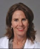 Dr. Cynthia E. Spier, MD