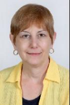 Dr. Susan Kerr, MD