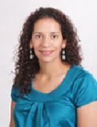 Susan Khan, MD