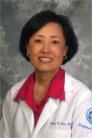 Dr. Susan Kim, MD