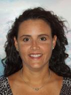 Dr. Trudi Fahey, MD
