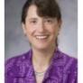 Dr. Susan Gail Kreissman, MD