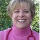 Dr. Susan J Kressly, MD