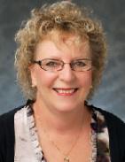 Dr. Susan Kroener, DO