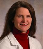 Dr. Susan M Ksiazek, MD