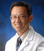 Dr. Trung Quang Vu, MD