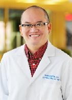 Dr. Trung T Nguyen, MD